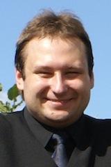 Ronny Fugmann